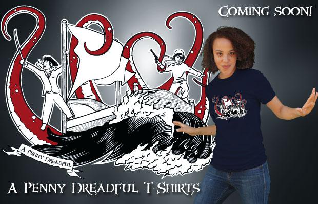 shirt1-NEW